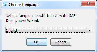 This is an image of the select your language prompt.